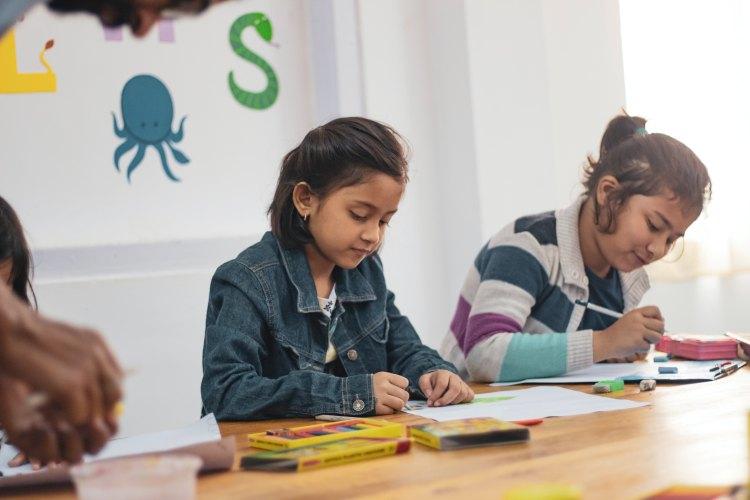 improve communication in kids