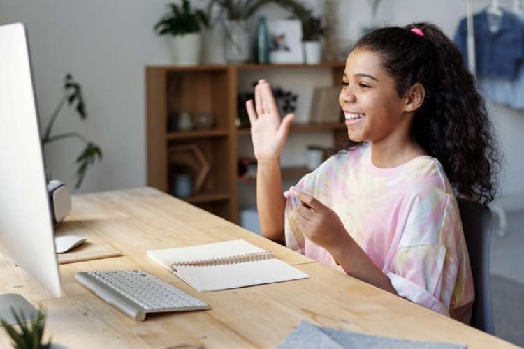 Best Online Classes for Kids