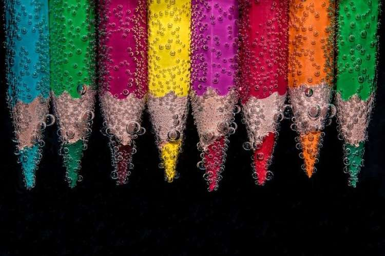 Do you Think Children Should Study Art at School
