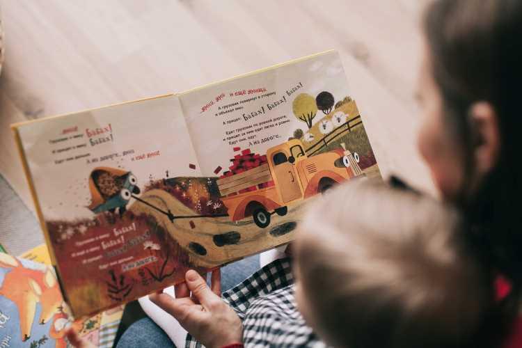 How To Teach Phonics for Kids