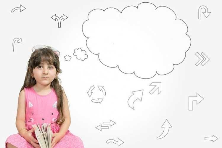 What Do Child Development Specialists Say About School Starts
