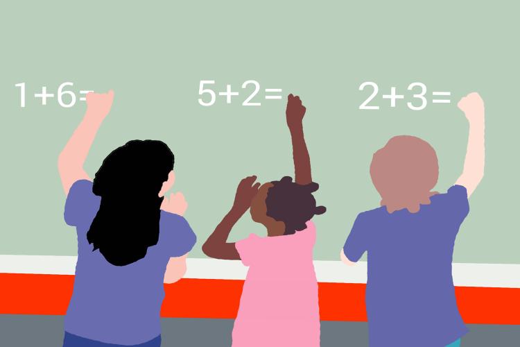 10 Fun Geometry Videos for Kids