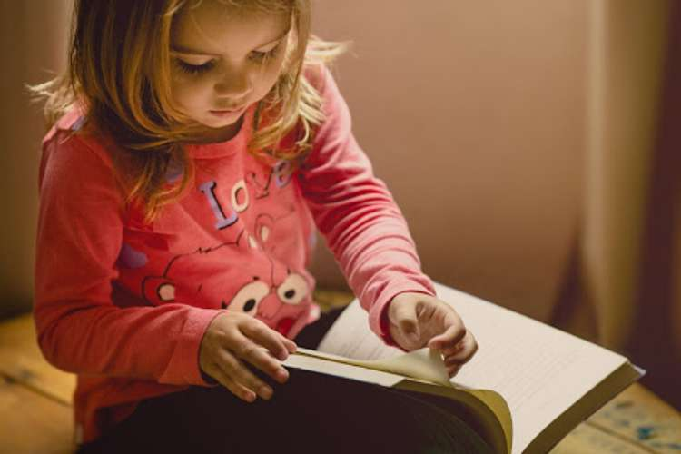 How to Prepare Innovative Study Time Table for Kids