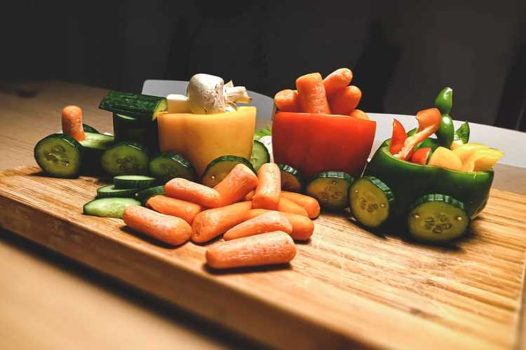 What are the Ways to Avoid Wastage of Food