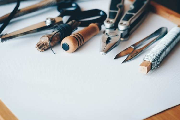 Gandhi Jayanti Craft Ideas