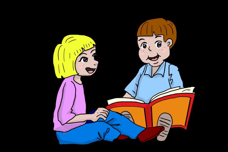 Ganesh Chaturthi story for kids